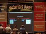2009 Materials Bowl
