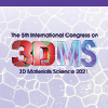 3DMS 2021 Reopens Call for Abstracts