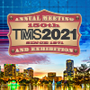 Submit Late Abstracts for TMS2021