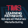 Virtual Short Courses Explore Advanced Materials Manufacturing