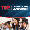 TMS Expands Professional Development Offerings