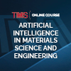 Register for Artificial Intelligence Course in November