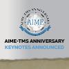 View Anniversary Keynote Talks