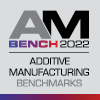 Additive Manufacturing Benchmarks Conference Announced