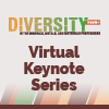 Webinar Series Explores Diversity, Equity, and Inclusion Strategies