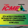 ICME 2021 Includes Instruction on New Tools