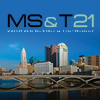 MS&T21 Abstract Deadline Extended to April 15