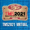 View Content From TMS2021