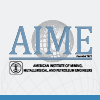 AIME Provides Support to TMS and Other Member Societies