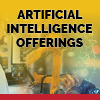 Two Ways to Learn about Artificial Intelligence
