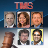 TMS Presents the 2022 Board of Directors Nominees