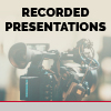View ICTP 2021 Presentations