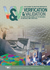 Accelerating the Broad Implementation of Verification & Validation in Computational Models of the Mechanics of Materials and/or Structures