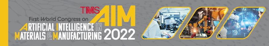 2022 Congressional Calendar.Aim 2022 Home