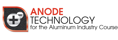 Anode Technology for the Aluminum Industry