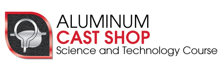 Aluminum Cast Shop Science and Technology