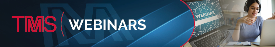 Neutron and Synchrotron Radiation for Materials Research Webinar Series