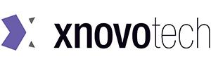 Xnovo Technology ApS