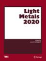 Light Metals 2020