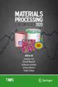 Materials Processing Fundamentals 2020