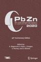 PbZn 2020: The 9th International Symposium on Lead and Zinc Processing