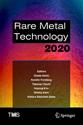 Rare Metal Technology 2020