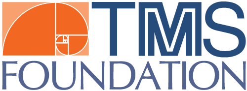 TMS Foundation