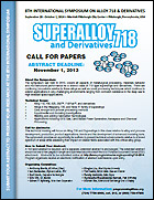 Download the Call for Papers