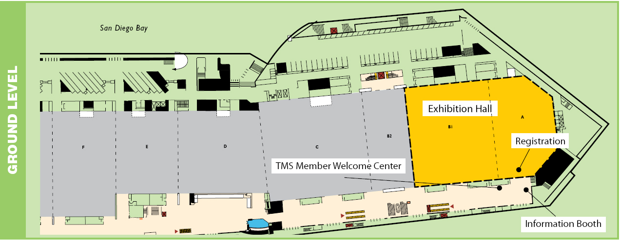 Tms 2011 Maps