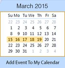 Blank february 2015 calendar printable – cbru